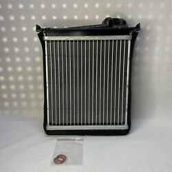Genuine Spectra Premium 99277 Hvac Heater Core Spectra 99277 With O-rings