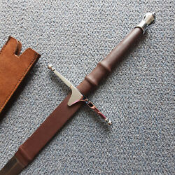 New 40 William Wallace Sword