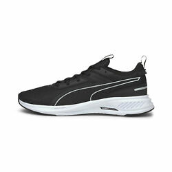 Menand039s Scorch Runner Running Shoes