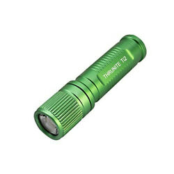Thrunite Ti2 Mobile Key Chain Type Cree Xte Led Installed 1 Step Switching Max