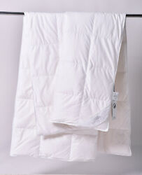 Cassette Blanket Warm Royal 5511x8070 Inches White Cambric Romantic Luxury