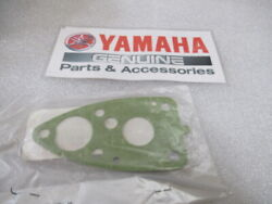 Q13b Yamaha Marine 6e0-45315-a0 Lower Casing Packing Oem New Factory Boat Parts