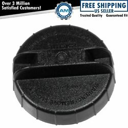 Fuel Tank Gas Cap For Buick Cadillac Chevy Nissan Volvo Dodge Ford Pickup Truck