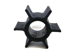 Boat Water Pump Impeller 345-65021-0 47 16154-1 18-8923 Tohatsu Nissan Outboard