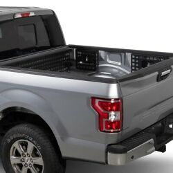 For Ford F-150 2015-2020 Putco 195121 Driver Side Bed Molle Rack Panel