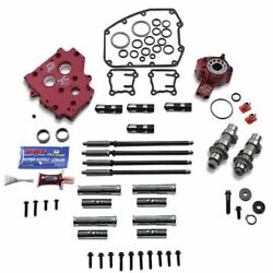 Feuling Cam Kit - Race Series - Twin Cam 7215