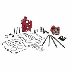 Feuling 472 Cam - Chain Drive - Race Series - Water Cooled - M8 7269