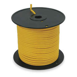 Grainger Approved 2tyl5 Portable Cord4 Cond10 Awgsjtow250ft