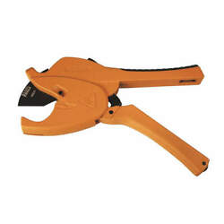 Klein Tools 50031 Pvc Cutter,40/80 Pvc Cable,overall 9 L