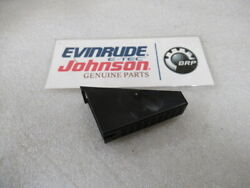 G8a Evinrude Johnson Omc 333233 Screen Oem New Factory Boat Parts