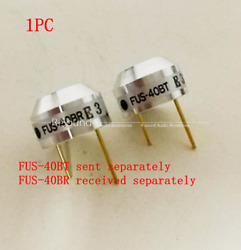 Fus-40br/bt High-end Low-frequency Receiving And Transmitting Ultrasonic Sensor