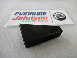 G8a Evinrude Johnson Omc 333234 Screen Oem New Factory Boat Parts