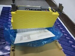 Fanuc A06b-6096-h103 Servo Amplifier A06b6096h103 New In Box Expedited Shipping