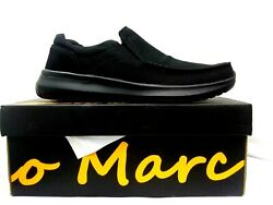 Bruno Marc Shoes Size 9