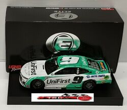 Chase Elliott 2020 Lionel 9 Unifirst All Star Race Win Elite Chevy 1/24 Free