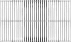 Scd453 Bbq Barbecue Replacement Stainless Steel Cooking Grill Grid Grate For And