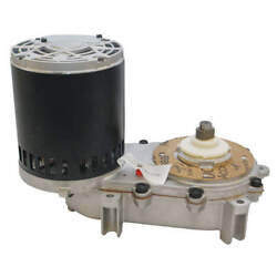 Scotsman A33220-021 Gear Reducer And Motor