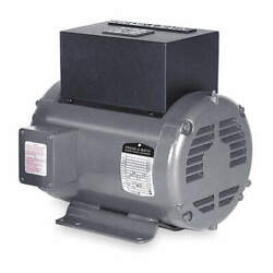 Phase-a-matic R-5 Phase Converterrotary5 Hp208-240v