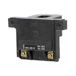 Square D 3107440047 Coilmagnetic240vac