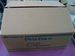 New Original Proface Touch Screen Original Genuine Agp3600-t1-af Free Shipping