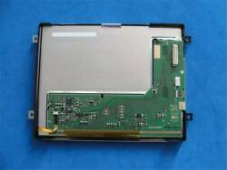 Lcd Screen Panel For Fanuc A05b-2255-c102sgn Emh K1883a 141026 00060 Ways