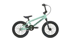 Bike Format Kids Bmx 16 2021 Sea Wave Rbkm1k3c1002