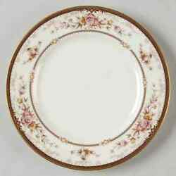 Noritake Brently Bread And Butter Plate 421334