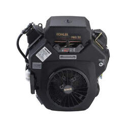 Kohler Pa-ch680-3135 Gasoline Engine4 Cycle22.5 Hp