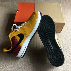 Nike Air Force 1 Low World Cup Portugal 309096 701 Size Us 13 Brand New Ds