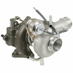 For Subaru Impreza Wrx Sti 2004 2005 2006 Ihi Vh39 Rhf55 Turbo Turbocharger Dac
