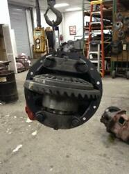 Ref Eaton-spicer Ds404r390 1999 Differential Assembly Front Rear 1804289