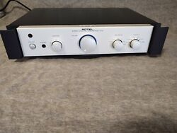 Rotel Rc-1070 Preamplifier