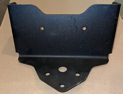 Simplicity 1722608asm Hitch Support Oem Nos From Rear Lift Kit 1694192