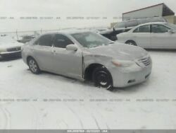 Automatic Transmission Vin K 5th Digit 3.5l Fits 07-11 Camry 1012594