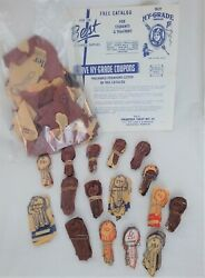 Vintage Epherma Hy Grade School Purchase With Coupons For Students And Teachers