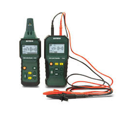 Extech Clt600 Cable Locator And Tracer
