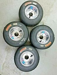 Go Kart Wheels And Tires, Radio Flyer Wheels, New Wheels And Used Tires, American