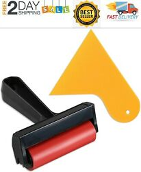 5d Diamond Painting Roller And Fix Tools, Ideal Aligning Repair Pressing