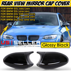For 08-11 Bmw