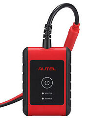 Autel Bt506 Battery And Electrical System Analysis Tester New Best Offer