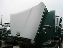 For Freightliner Columbia 112 Hood 2007 1451368