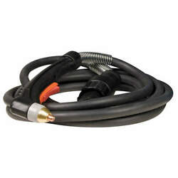 Victor Thermal Dynamics 7-0040 Torch With Leads For 11g207