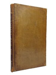 Observations On The Nature Of Civil Liberty War With America 1776 Richard Price