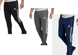 Adidas Menand039s Tiro 21 Training Pants Track/soccer Pant Multiple Colors And Sizes