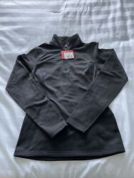 Women's North Face fleece jacket XS Brand New With Tags SZ XS $25.00