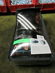 Adidas Gants De Sac Bag Gloves Adibgs05_l/xl_new Old Stock_as-pictured_shipsfast