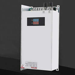 Large Voltage And Current Adjustable Switch Supply Dc 0-48vdc 1000w 20a