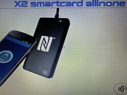 Emv Software X2 All In One 2021 Updated Version