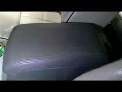 Center Console Armrest Lid Only Stone Fits 08 Mkx Trim Code Cl 683318