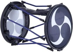 Roland Electric Taiko-1 1.5 Shaku First In The World Taiko Drum New From Japan
